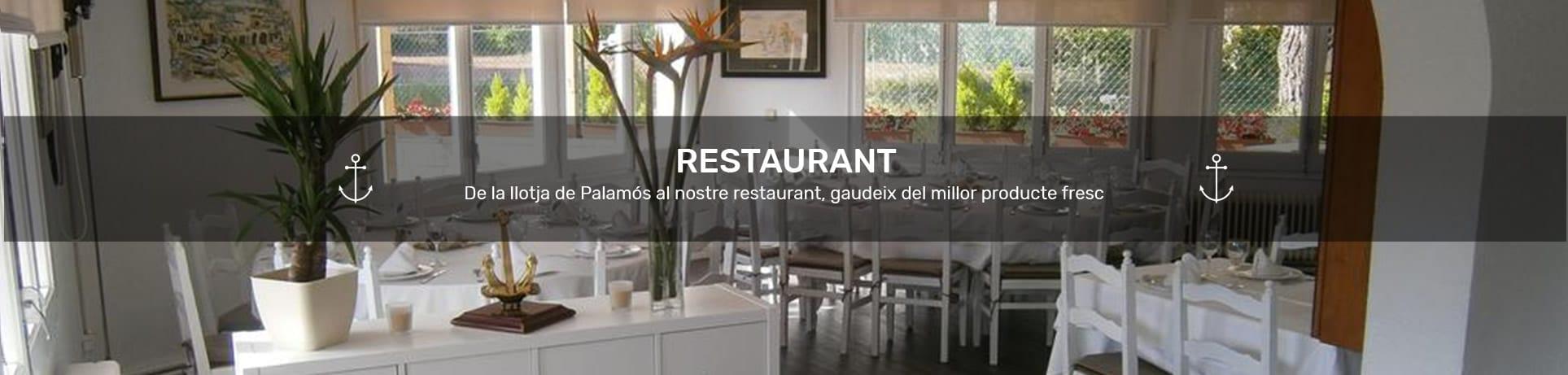 banner-restaurante