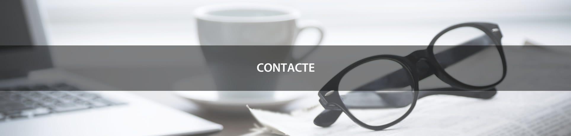 banner-contacte-cat