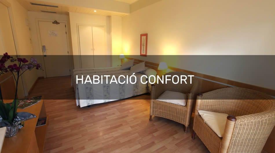 plantillaHabConfort