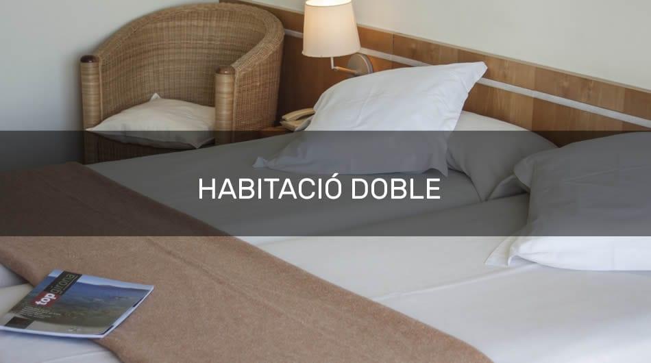 plantillaHabDoble
