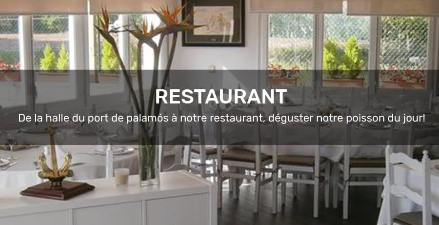 banner-restaurante-fr-mobile