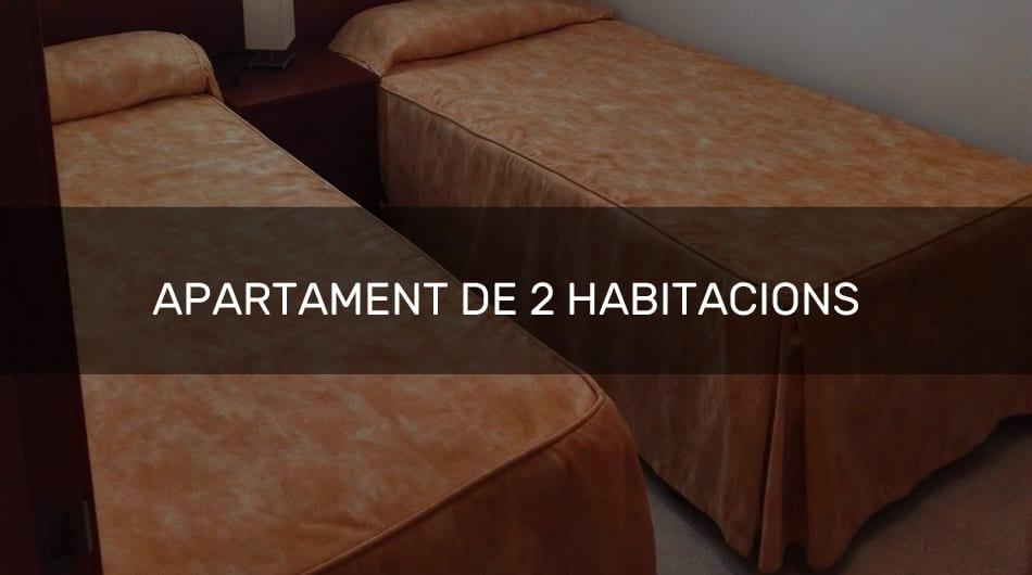 Apart2Hab