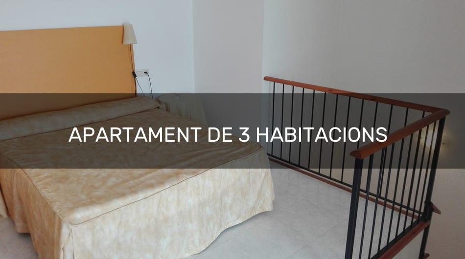 cabApart3Hab