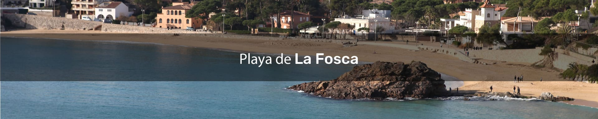banner-la-platja-es