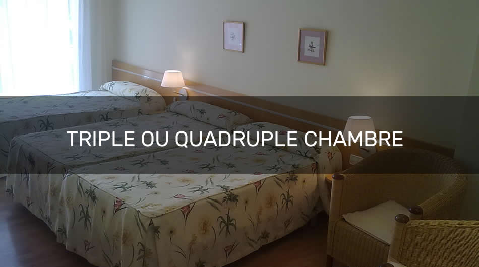 plantillaHabtripleQuadruple-fr